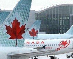 Компенсации в соответствии с новыми правилами пассажирских авиаперевозок Канады