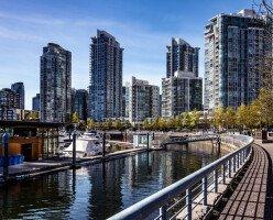 Запрет на выселение неплательщиков аренды Британской Колумбии закончится 1 сентября