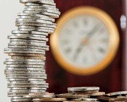 Депутат из Манитобы подает ходатайство о преобразовании CERB в постоянный базовый доход