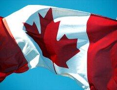 Самые богатые страны мира: Канада в 20-ке
