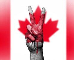 Новая 3-х летняя программа иммиграции в Канаде будет развивать сельское хозяйство