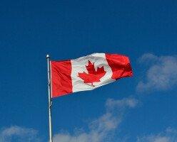Канада заняла 2-е место среди лучших стран мира