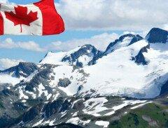 Канадские традиции и обычаи