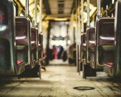 С 1 июня будут отменены ограничения вместимости общественного транспорта Ванкувера