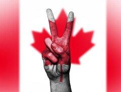 Канада заняла первое место среди стран, одобряющих иммиграцию