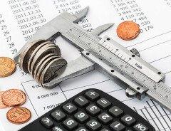 Дефицит бюджета Канады достигнет рекордных $343 млрд