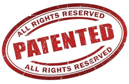 Как получить патент в Канаде: пошаговая инструкция