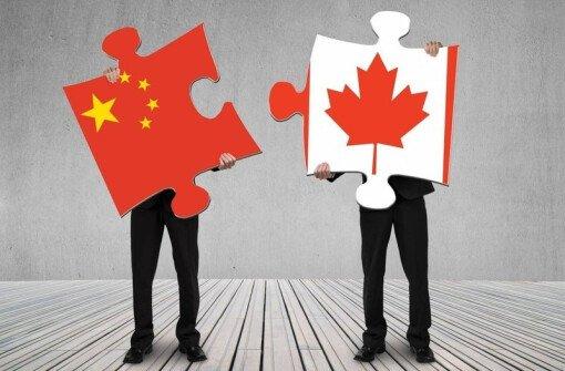 На рынке недвижимости Ванкувера растет интерес со стороны покупателей из Гонконга в связи с волнениями из-за закона об экстрадиции
