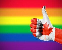 Каково это – запросить статус беженца в Канаде, когда ты гей?