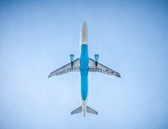 Опрос: более 80% канадцев поддерживают ограничения на поездки