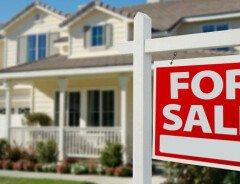 Сколько стоит недвижимость в Канаде: карта цен по стране