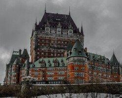 В Квебеке запускают 3 новые иммиграционные программы