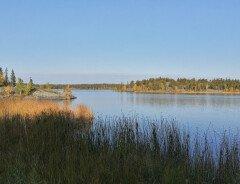 Канада и Северо-Западные территории объединяются с коренными народами для создания новой огромной охраняемой территории