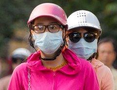 Глава Минздрава Канады говорит, что вероятность вспышки коронавируса невелика