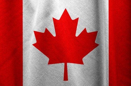 Иммиграция в Канаду в 2020 году: тенденции
