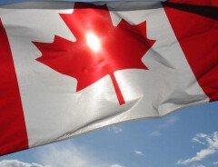ТОП 10 экспортных товаров Канады