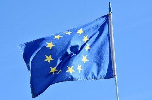 Канадцам разрешат посещать страны ЕС, в отличии от граждан США