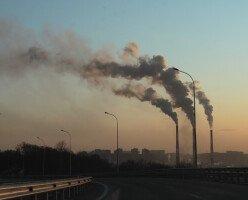 Налог на выбросы углерода в Канаде повысится 1 апреля, несмотря на кризис COVID-19