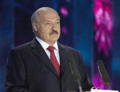 Канада рассматривает введение санкций против Беларуси за подавление протестов