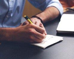 5 советов, как избежать мошеннических предложений о работе в Канаде