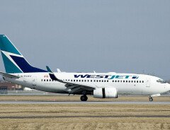 WestJet отказывается вернуть деньги после смерти пассажира до использования авиабилета