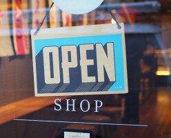 Бизнесы Канады получат субсидии на аренду офисов и помещений