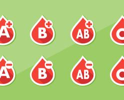 В Канаде одобрили клинические испытания плазмы крови выздоровевших после COVID-19