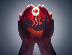 Таблетка для аборта завтра станет бесплатной в канадской провинции