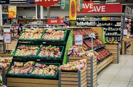 Вот сколько канадцы, скорее всего, потратят на еду в 2020 году