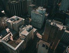 В 2021 году в Британской Колумбии ожидается всплеск продаж жилья, как в 2016 году