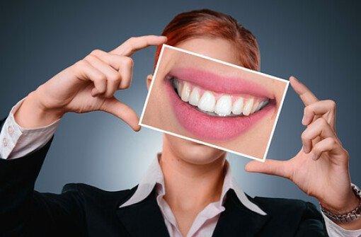НДП обещает бесплатную стоматологическую помощь всем канадцам, зарабатывающим менее 70 тысяч долларов в год