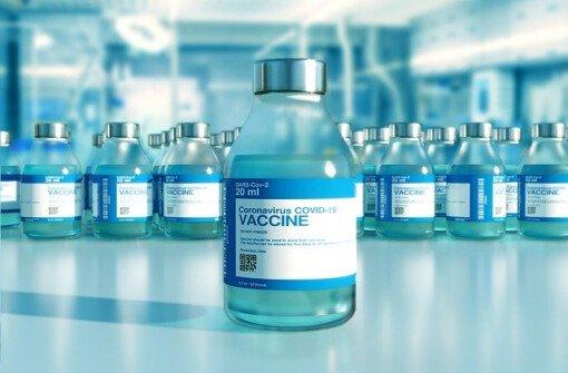 Большинство жителей Британской Колумбии не смогут выбрать между вакцинами COVID-19