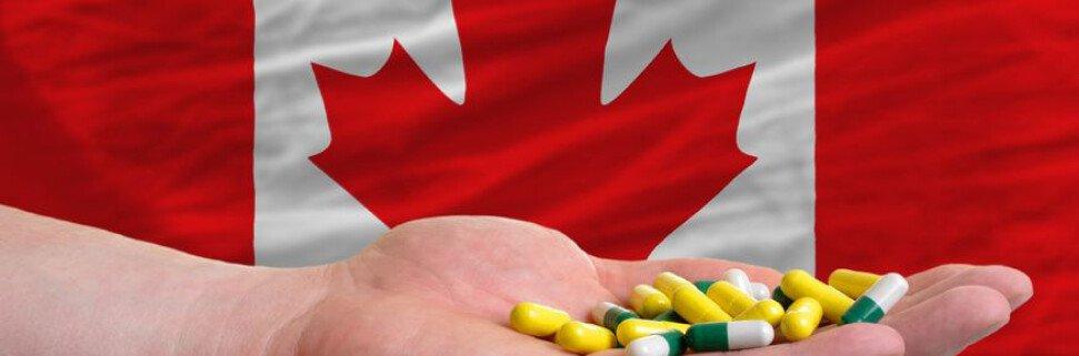 аналоги лекарств в сша и канаде