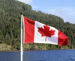 Почему Канадa запускает иммиграционные пилотные программы?