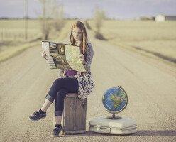 Как новые правила въезда в Европу повлияют на канадских путешественников?