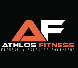 Athlos Fitness : Strength Equipment and Home Gym Specialists