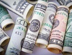ICBC грозит $ 400 миллионов убытков