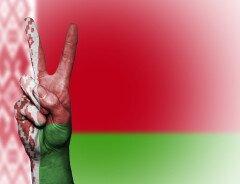 В Канаде пройдут акции в поддержку граждан Беларуси