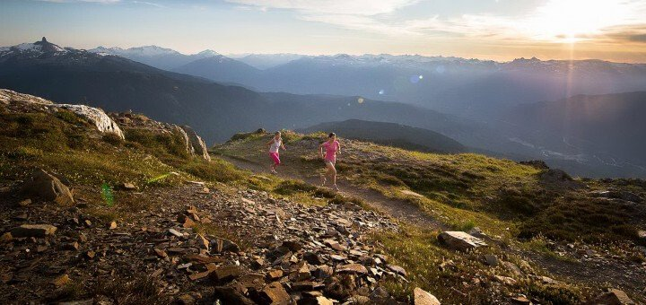 /place/luga-blackcomb-1-720x340.jpg