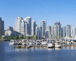 5 советов для инвестиции в канадскую коммерческую недвижимость