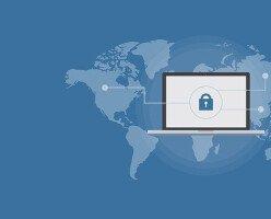 CRA заблокировало онлайн-аккаунты пользователей из-за внешней угрозы