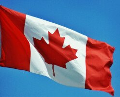 Выборы 2019: Основные пункты избирательных программ партий Канады