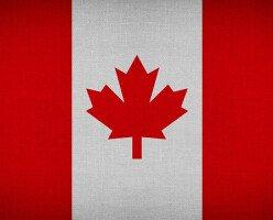 Премьер-министр Альберты призывает Трюдо ввести санкции против США