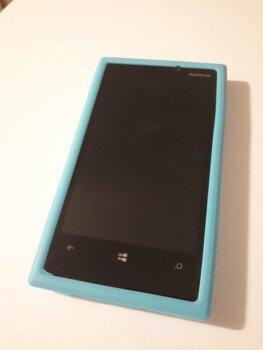 Продаю Nokia Lumia 920