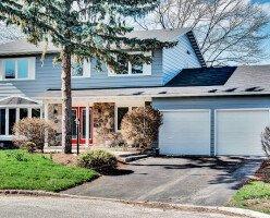 Вы можете купить этот дом стоимостью $1,149,000 всего за $25