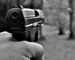 Самое массовое убийство в истории Канады: что известно об убийце