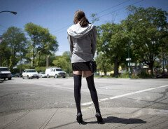Проституция в Канаде: всё, что стоит знать о новых законах