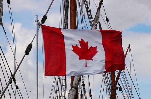 Канада запускает 6 новых иммиграционных программ