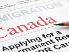 Семье отказали в канадском резиденстве из-за инвалидности дочери