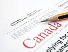 Британская Колумбия открывает новую программу иммиграции Regional Pilot